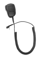 MIDLAND PORTABLE RADIO ACCESSORIES