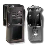 CASES & CLIPS FOR MAG ONE BPR40