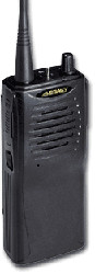 MAXON LEGACY PL1145 PL2245 TWO WAY RADIO BATTERIES