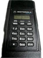MOTOROLA STX, MX800 BATTERIES