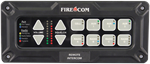 Intercom and Interfaces