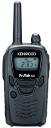 KENWOOD TK-3230XLS, TK-3230DX PROTALK BATTERIES